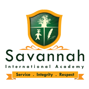 savannah-square-logo