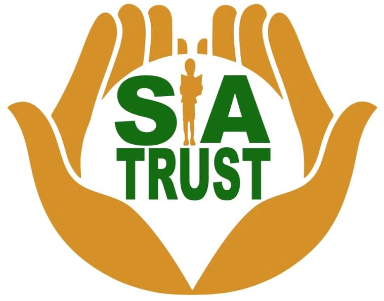 siatrust-logo
